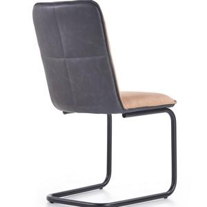 Krēsls K268