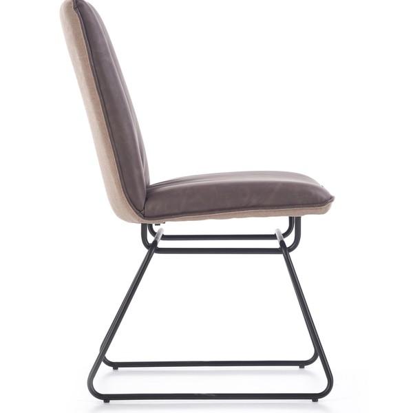 Krēsls K270