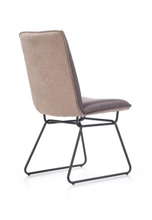 Krēsls ID-16973