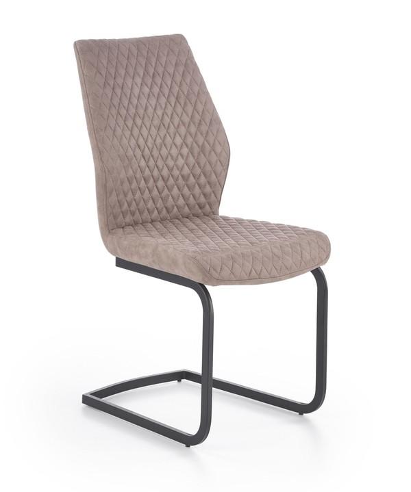 Krēsls K272