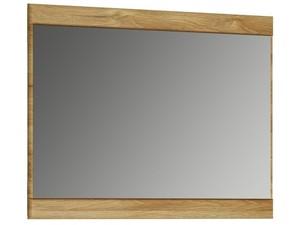 Spogulis Cortina CNAG03