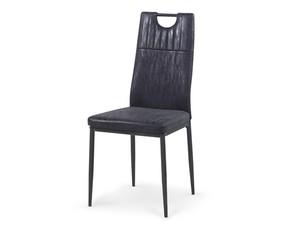 Krēsls K275