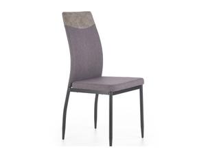 Krēsls ID-16995
