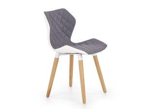 Krēsls ID-16997