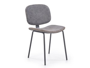 Krēsls K278