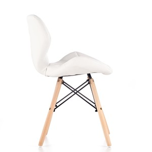 Krēsls ID-17001