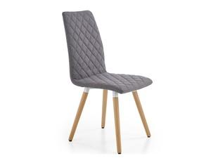 Krēsls ID-17002