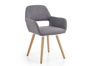 Krēsls ID-17003