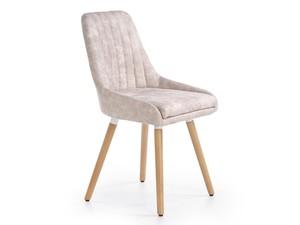 Krēsls K284