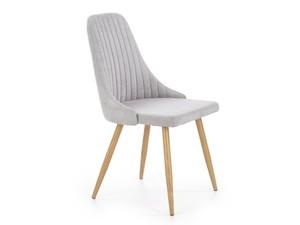 Krēsls ID-17005