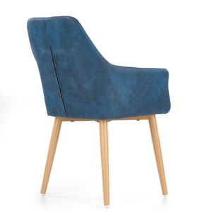Krēsls K287
