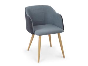 Krēsls ID-17008