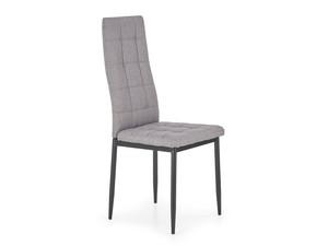 Krēsls ID-17011
