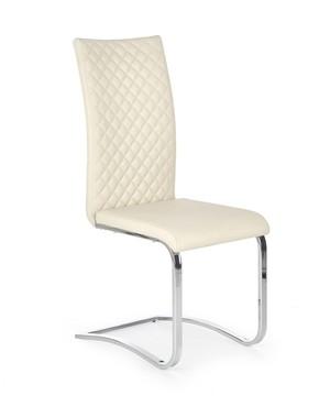 Krēsls ID-17012
