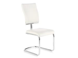 Krēsls ID-17014