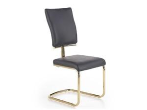 Krēsls ID-17015