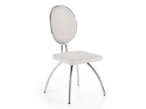 Krēsls ID-17016