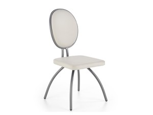 Krēsls ID-17017