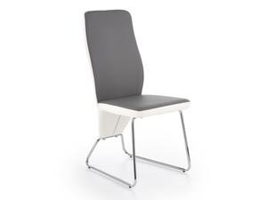 Krēsls ID-17018