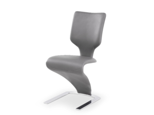 Krēsls ID-17020