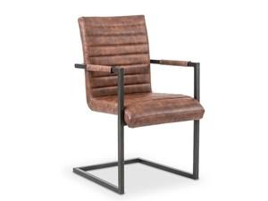 Krēsls ID-17021