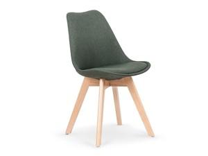 Krēsls ID-17022