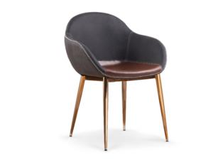 Krēsls ID-17023