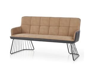 Dīvāns ID-17024