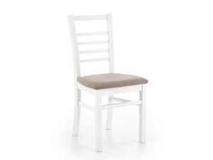 Krēsls ID-17026