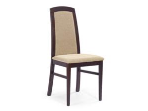 Krēsls ID-17027
