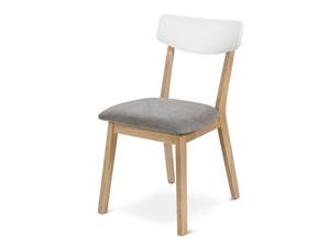 Krēsls ID-17034
