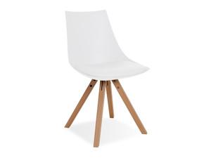 Krēsls ID-17036