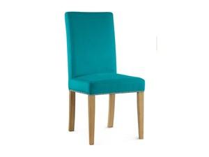 Krēsls ID-17047