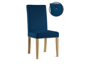 Krēsls ID-17048
