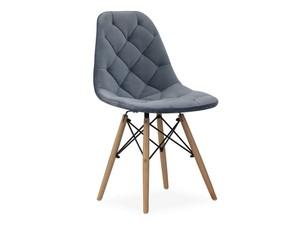 Krēsls ID-17049