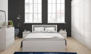 Atvilkne gultai Boston BOS Z12
