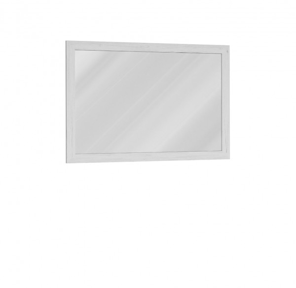 Spogulis ID-17071