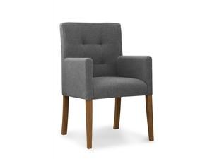 Atpūtas krēsls ID-17218