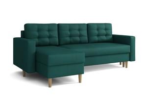 Stūra dīvāns Cosmo