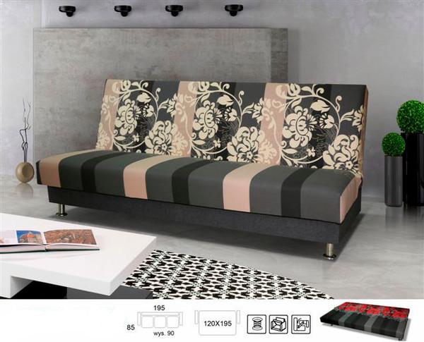 Dīvāns Salvo III