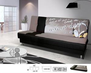 Dīvāns Salvo II