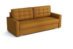 Dīvāns Rocco