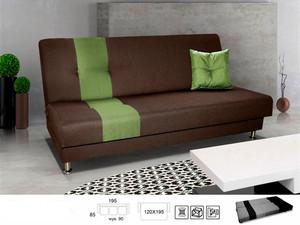 Dīvāns Vero