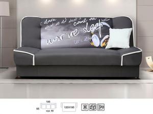 Dīvāns Damian