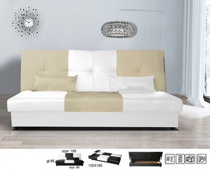 Dīvāns Serena