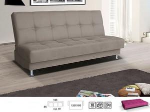 Dīvāns Serena III