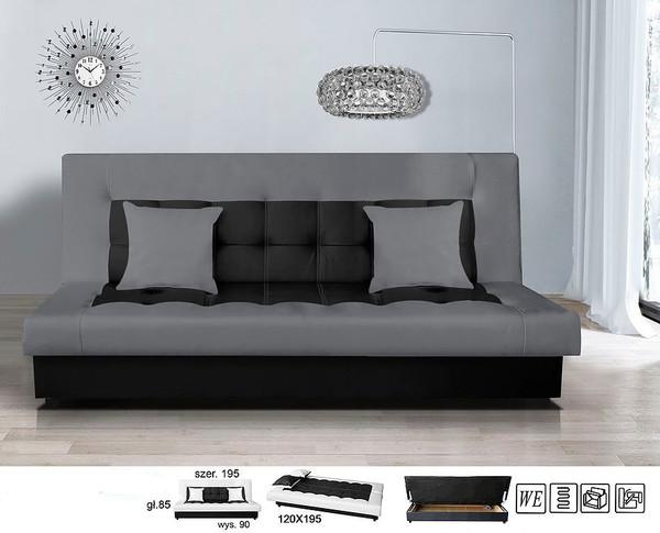 Dīvāns Serena II
