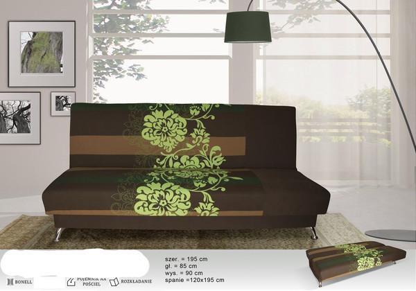Dīvāns Serena V