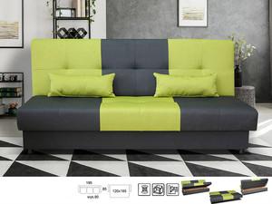 Dīvāns Serena X