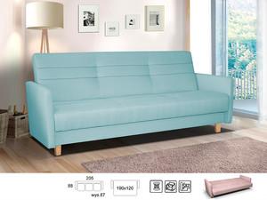 Dīvāns Scala